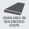 available-in-bullnosed