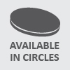 available-in-circles